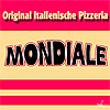 Pizzeria Mondiale