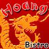 Hoang Bistro