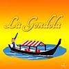 Pizza La Gondola