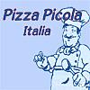 Pizza Picola Italia