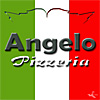 Angelo Pizzeria
