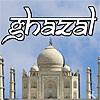 Restaurant Ghazal