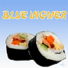 Blue Ingwer Restaurant