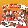Pizza Drive Express