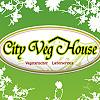City Veg House