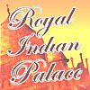 Royal Indian Palace
