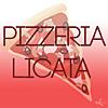 Pizza Licata