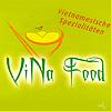 Vina Food