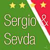 Sergio-Sevda