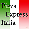 Pizza Express Italia