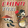 Chan`s China Taxi