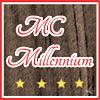 Milllennium