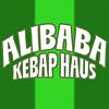 Ali Baba\'s Kebap Haus