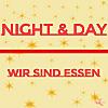 Night & Day - Wir sind Essen XXL