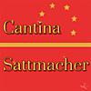 Cantina Sattmacher