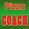 PIZZA COACH