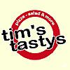 Tim`s Tastys