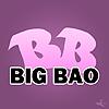 Big Bao Sushi