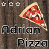 Adrian Pizza