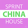 China Sprint House