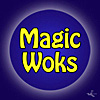 Magic Woks