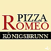 Pizza Romeo