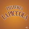 La Piccola Pizzeria