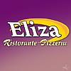 Pizzeria Eliza