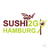 Sushi 2 Go