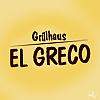 Grillhaus el greco