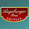 Augsburger Pizza Service