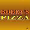Bobbys Pizza
