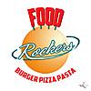 Foodrockers