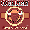 Ochsen Pizza