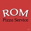 RomPizza