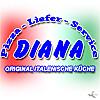 Pizza-Diana