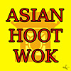 Asian Hoot Wok