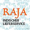 Raja Indischer Lieferservice