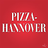 Pizza Hannover