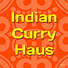 Indian Curry Haus