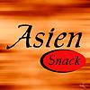 Asien Snack