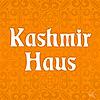 Kashmir Haus