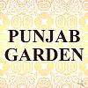 Punjab Garden