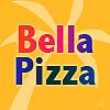 Bella Pizza Imbiss