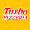 Turbo Pizzeria