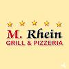 M. Rhein Grill