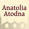 Anatolia Atodna