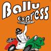 Ballu Express