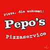 Pepo`s Pizza