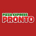 Pizza Express Pronto